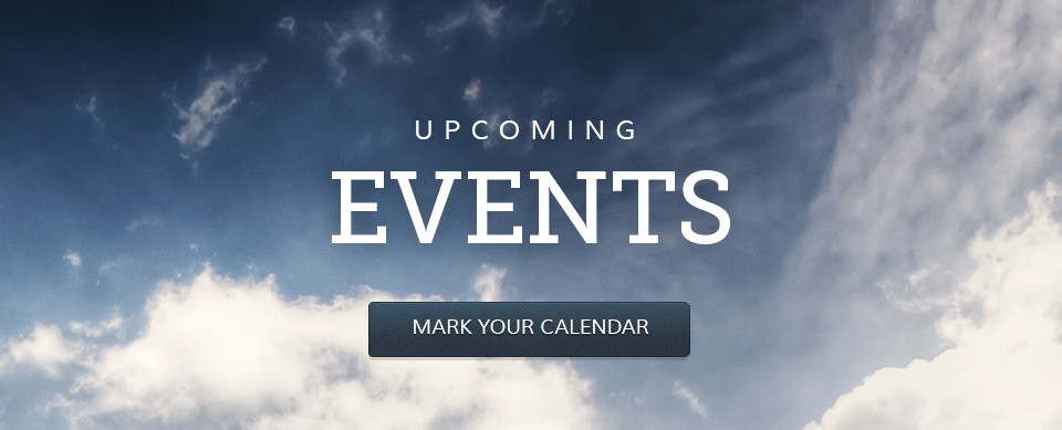 02-upcoming-events
